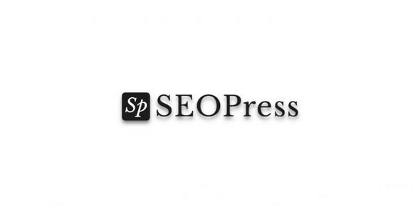 SEOPress - SEO оптимизация WordPress
