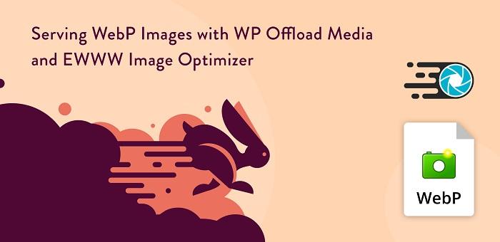 WP Offload Media