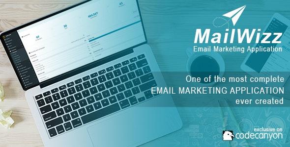 скрипт сервиса eMail рассылок