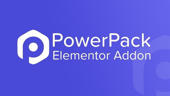 1531206333_powerpack-elements.jpg