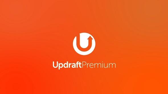 UpdraftPlus Premium