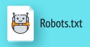 Что такое robots.txt: основы для новичков