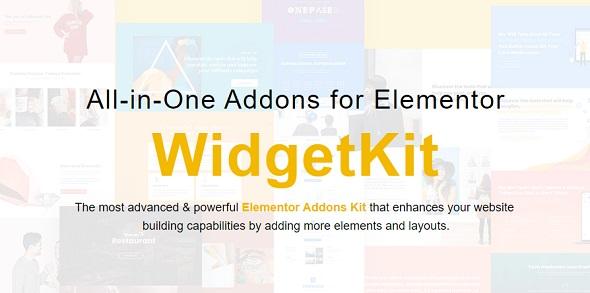 ThemesGrove WidgetKit