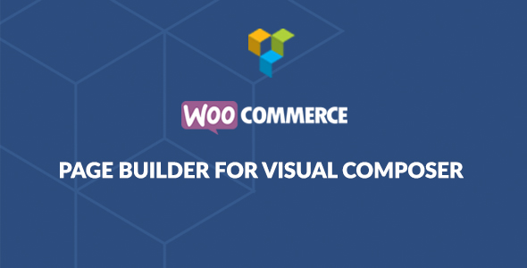 WooCommerce Page Builder