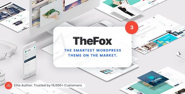 TheFox
