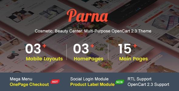 Parna