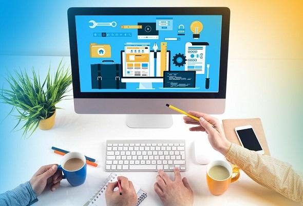 Преимущества аутсорсинга веб-разработки