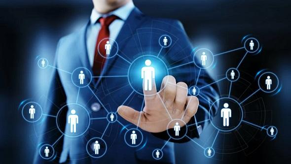 Что такое партнерская сеть и как ее выбрать
