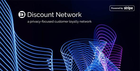Discount Network